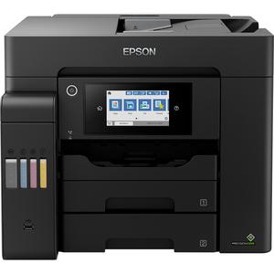 Epson EcoTank 5800 Ink Cartridges