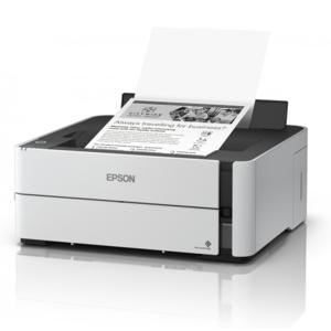 Epson EcoTank ET-M1140 Ink Cartridges