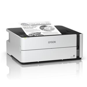 Epson EcoTank ET-M1180 Ink Cartridges