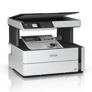 Epson EcoTank ET-M2140 Ink Cartridges