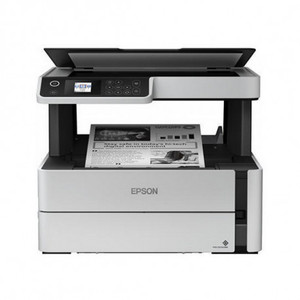 Epson EcoTank ET-M3140 Ink Cartridges