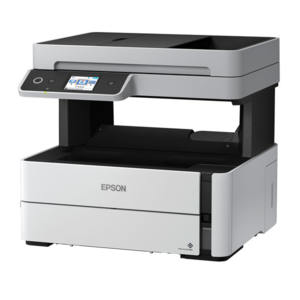 Epson EcoTank ET-M3180 Ink Cartridges