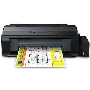 Epson EcoTank L1300 Ink Cartridges