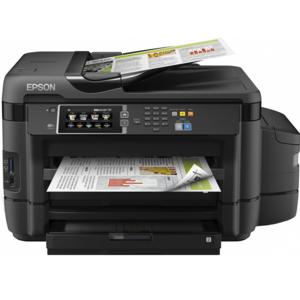 Epson EcoTank L1455 Ink Cartridges