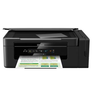 Epson EcoTank L3060 Ink Cartridges