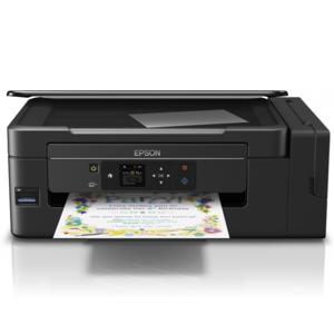 Epson EcoTank L3070 Ink Cartridges