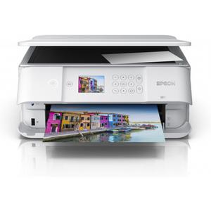 Epson Expression Premium XP-6005 Ink Cartridges