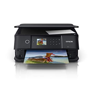 Epson Expression Premium XP-6100 Ink Cartridges