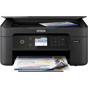 Epson XP-4100 Ink Cartridges