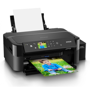 Epson EcoTank L810 Ink Cartridges