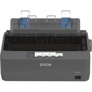Epson LQ350 Ribbons