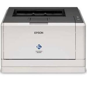 Epson AcuLaser M2400 Toner Cartridges