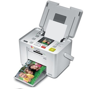 Epson Picturemate PM200 Ink Cartridges