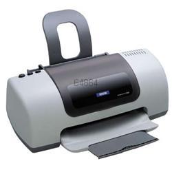 Epson Stylus C62 Ink Cartridges