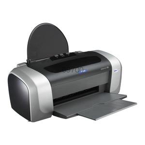 Epson Stylus C66 Ink Cartridges