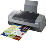 Epson Stylus Colour 600 Ink Cartridges