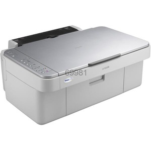 Epson Stylus CX3600 Ink Cartridges