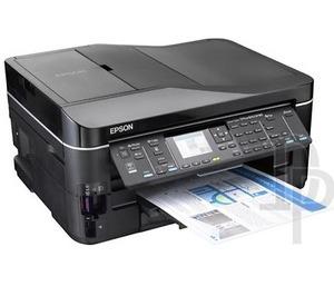 Epson Stylus Office BX630fw Ink Cartridges