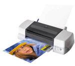 Epson Stylus Photo 1270 Ink Cartridges