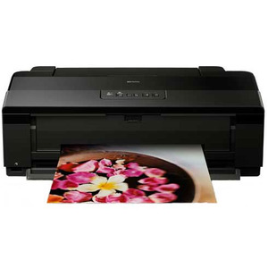 Epson Stylus Photo 1500w Ink Cartridges
