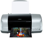 Epson Stylus Photo 900 Ink Cartridges