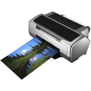 Epson Stylus Photo R1800 Ink Cartridges