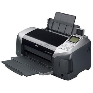 Epson Stylus Photo R320 Ink Cartridges