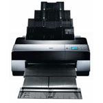 Epson Stylus Pro 3800 Ink Cartridges