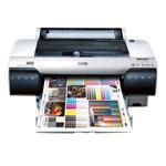 Epson Stylus Pro 4000 Ink Cartridges