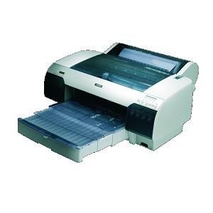 Epson Stylus Pro 4450 Ink Cartridges