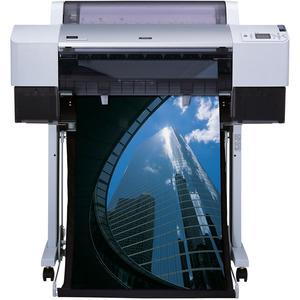 Epson Stylus Pro 7400 Ink Cartridges