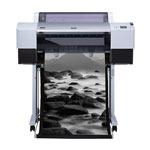 Epson Stylus Pro 7800 Ink Cartridges