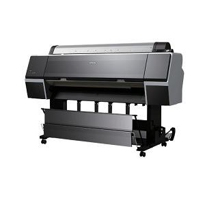 Epson Stylus Pro 9700 Ink Cartridges