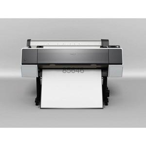 Epson Stylus Pro 9890 Ink Cartridges