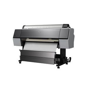Epson Stylus Pro 9900 Ink Cartridges