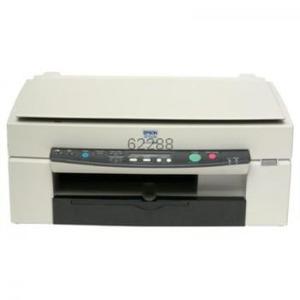 Epson Stylus 2000 Ink Cartridges
