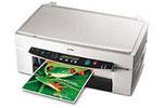 Epson Stylus 2500 Ink Cartridges