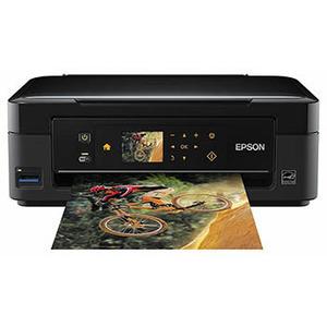 Epson Stylus SX440w Ink Cartridges