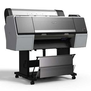 Epson SureColor SC-P6000 STD Spectro Ink Cartridges