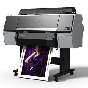 Epson SureColor SC-P7000 STD Spectro Ink Cartridges