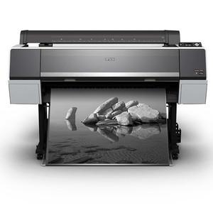 Epson SureColor SC-P9000 STD Spectro Ink Cartridges
