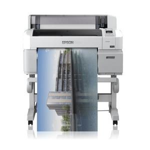 Epson SureColor SC-T3000 Ink Cartridges