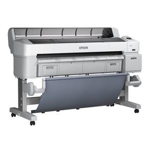 Epson SureColor SC-T5000 Ink Cartridges
