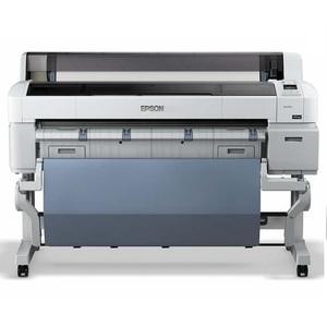 Epson SureColor SC-T5200 Ink Cartridges