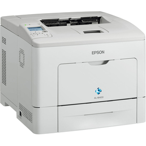 Epson Workforce AL-M400DN Toner Cartridges