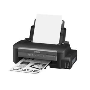 Epson Workforce M105 Ink Cartridges