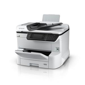 Epson Workforce Pro WF-C8190 Ink Cartridges