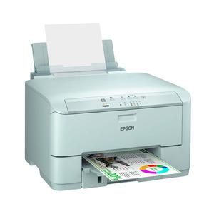 Epson Workforce Pro WP-4014dn Ink Cartridges