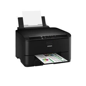 Epson Workforce Pro WP-4025dw Ink Cartridges
