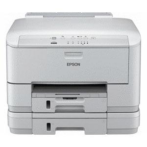 Epson Workforce Pro WP-M4015 dn Ink Cartridges